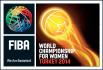 http://www.fiba.com/Content/2013/PC/img/event_logo_turkey.png