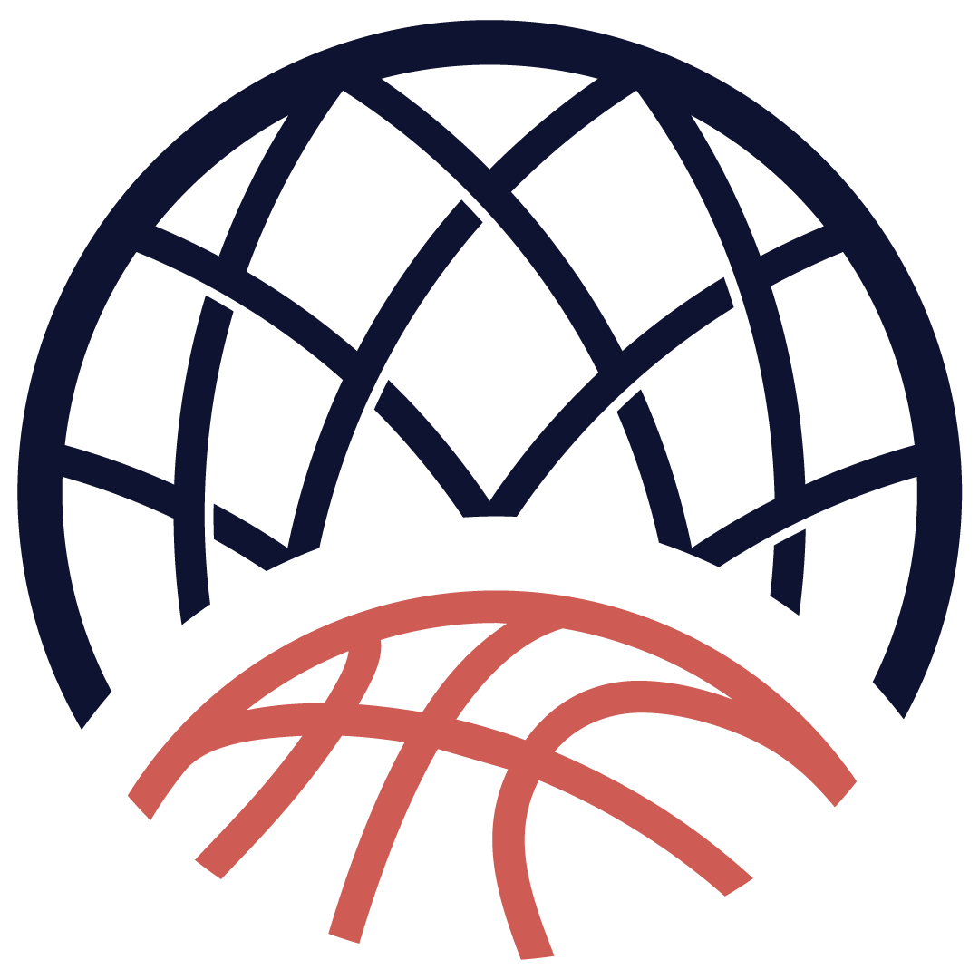 Basketball Champions League Americas Logo