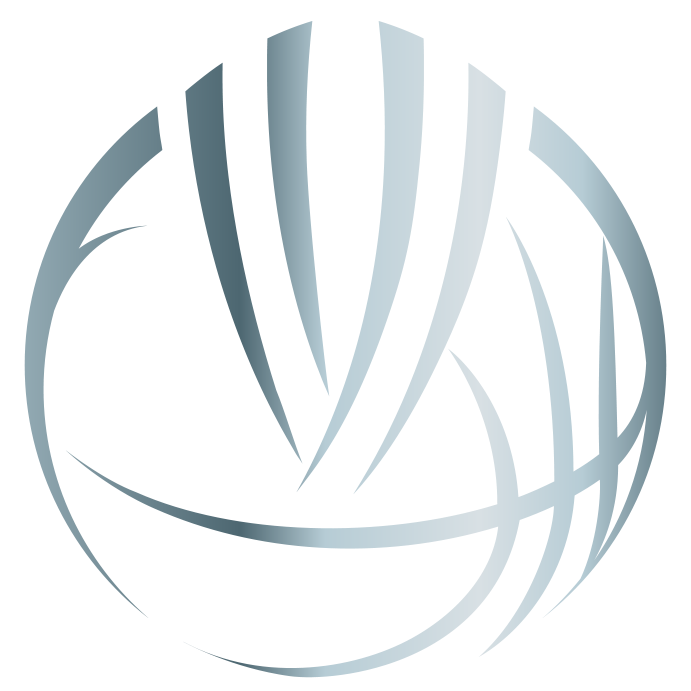Euroleague Women Logo