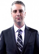 Profile photo of Servet Ozsuner