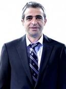 Profile photo of Murat Bilge