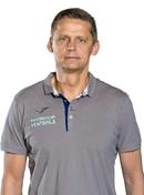 Profile photo of Karlis Muiznieks