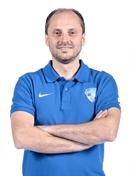 Profile photo of Marius Linartas