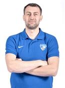 Profile photo of Mindaugas Brazys