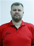 Profile photo of Andrius Jurkunas