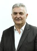 Profile photo of Zoran Kmezic