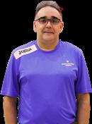 Profile photo of Jose Hernandez