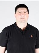 Profile photo of Milos Paden
