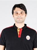 Profile photo of Efe Guven