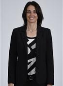 Profile photo of Ljubica Drljaca