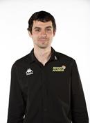 Profile photo of Radko Dvorscak