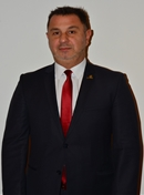 Profile photo of Esref Ayhan Avci