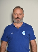 Profile photo of Ugur Özden