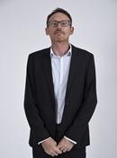 Profile photo of Jean Michel More