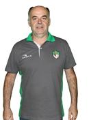 Profile photo of Ricardo Botelho