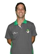 Profile photo of Eduardo Lopes