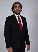 Profile photo of Gregory Muntzer