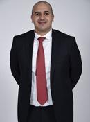 Profile photo of Rachid Meziane
