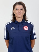 Profile photo of Eleni Kapogianni
