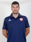 Profile photo of George Pantelakis