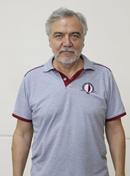 Profile photo of Zafer Kalaycioglu