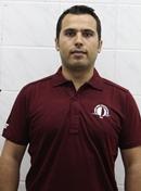 Profile photo of Ferhat Sahin