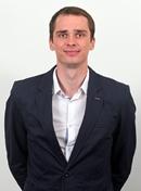 Profile photo of Marius Vadeikis