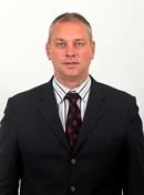 Profile photo of Linas Salkus