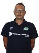 Profile photo of Gianni Recupzoo