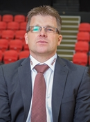 Profile photo of Thierry Declercq