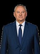 Profile photo of Mindaugas Arlauskas