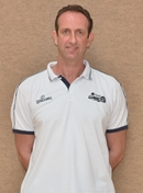Profile photo of Christianos Chougkaz