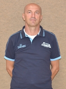 Profile photo of Goran Patekar