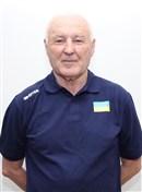 Profile photo of Valentyn Melnychuk