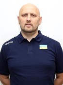 Profile photo of Oleksiy Davydov