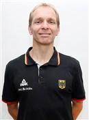 Profile photo of Heiko Czach