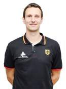 Profile photo of Patrick Unger