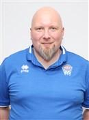 Profile photo of Arni Eggert Hardarson