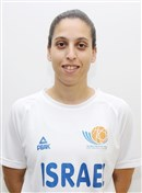 Profile photo of Netta Krumer