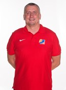 Profile photo of Richard Fousek