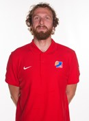 Profile photo of Robert Landa