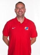 Profile photo of David Zdenek