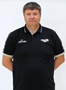 Profile photo of Robertas Kuncaitis