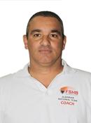 Profile photo of Antonis Constantinides