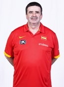 Profile photo of Jose Luis Alberola Sanchez