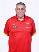 Profile photo of Miguel Angel Ortega Marco