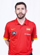 Profile photo of Jacinto Carbajal Masso