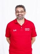 Profile photo of Haytham Safaaeldin Eid Mohamed Eid