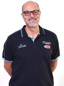 Profile photo of Giovanni Lucchesi
