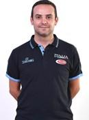 Profile photo of Luca Visconti